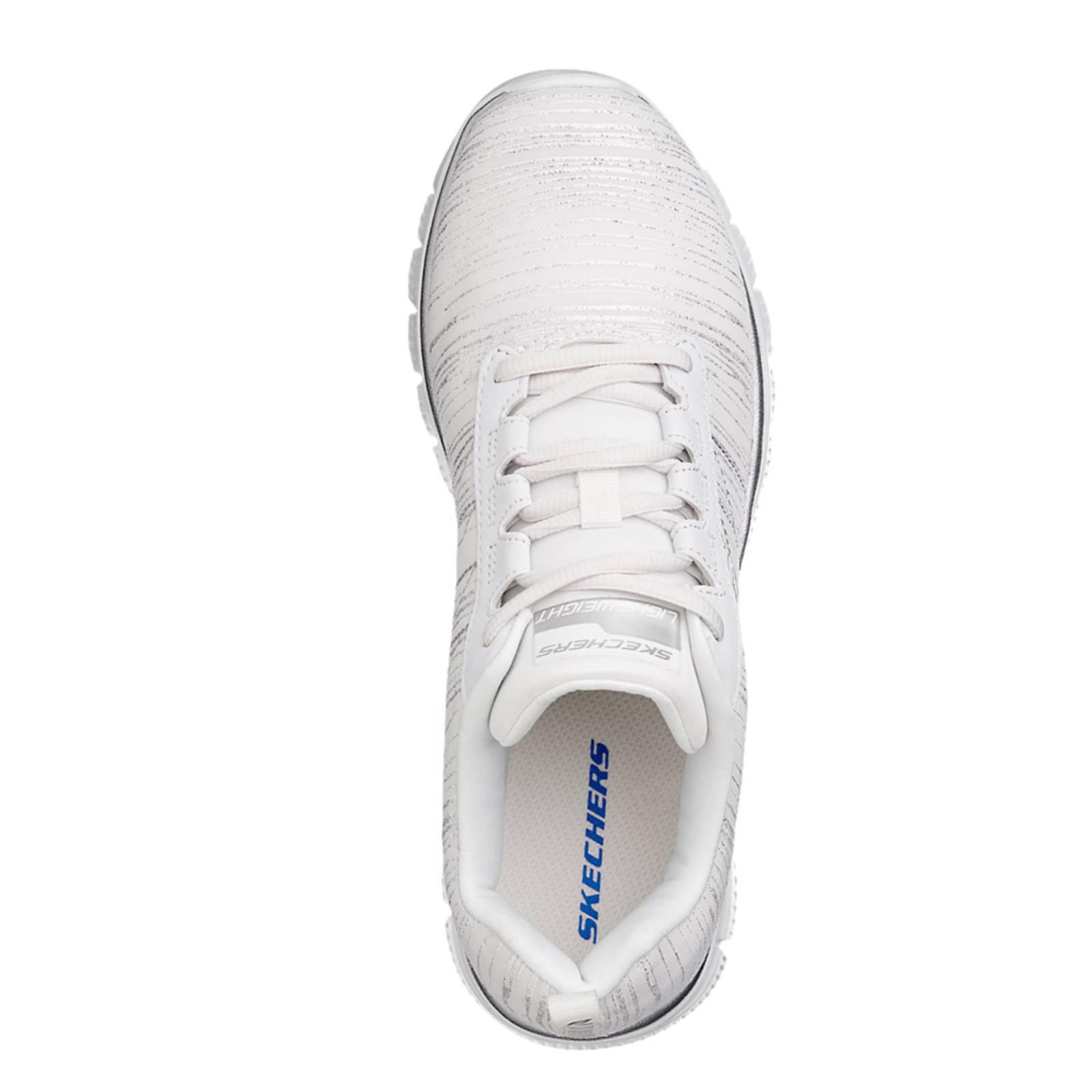 Skechers lightweight sneakers | wehkamp