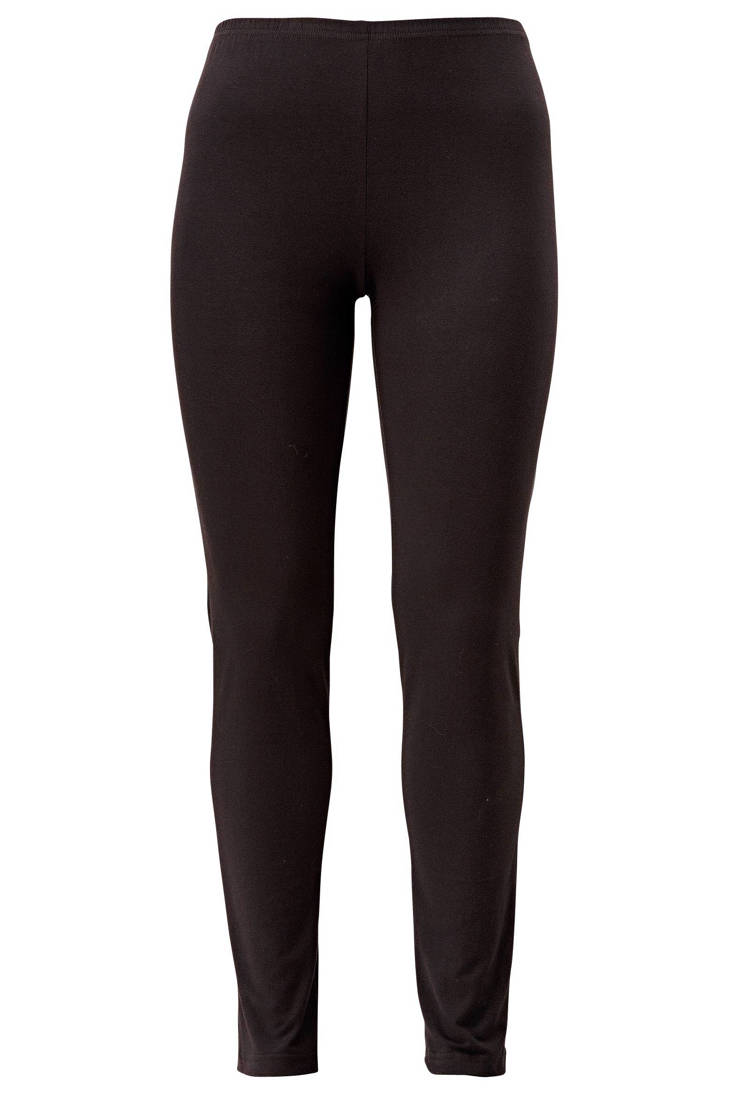 looks whkmp's great whkmp's looks legging great 4I7qRWw5