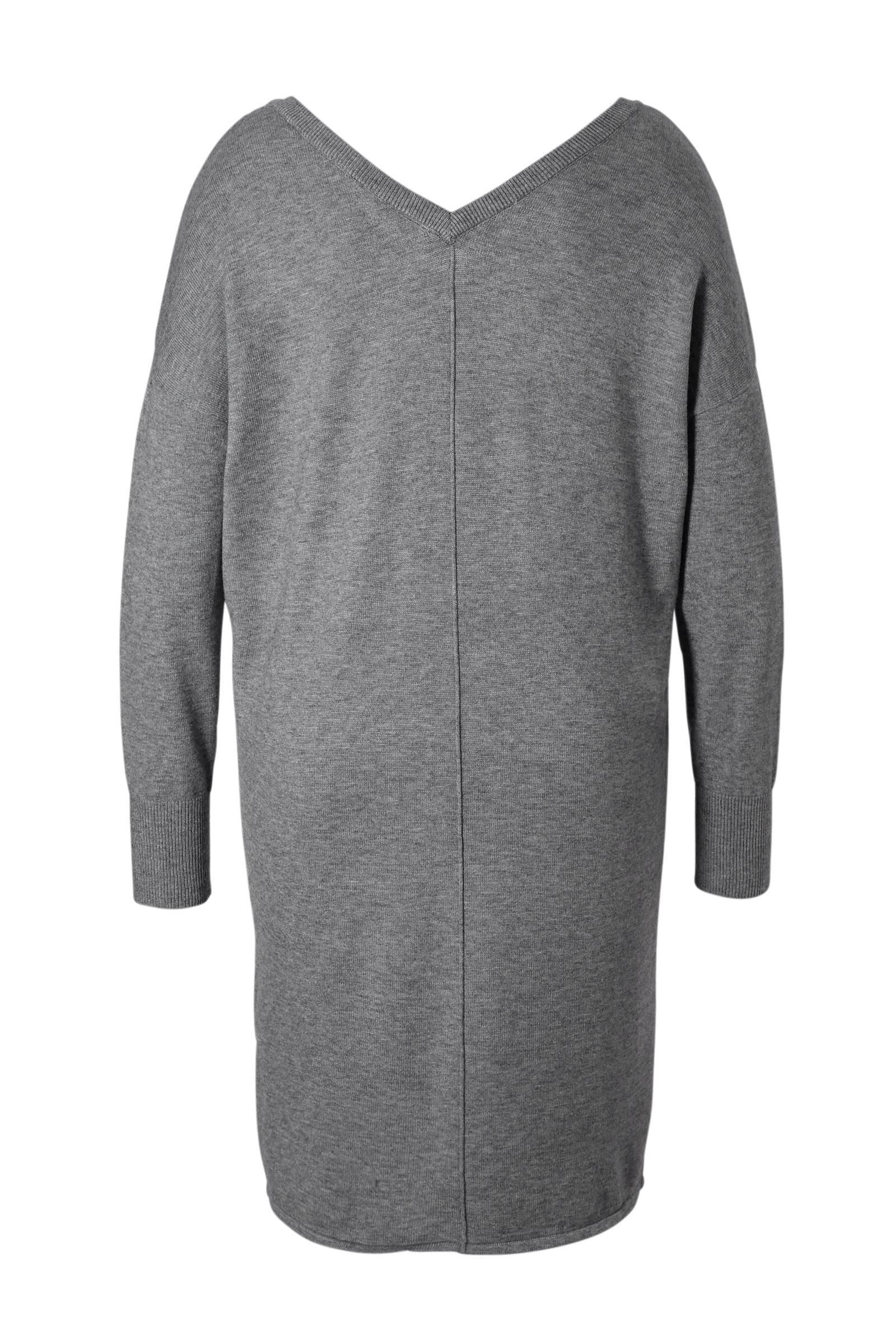 Lange Sweater Trui.Whkmp S Great Looks Lange Trui Wehkamp