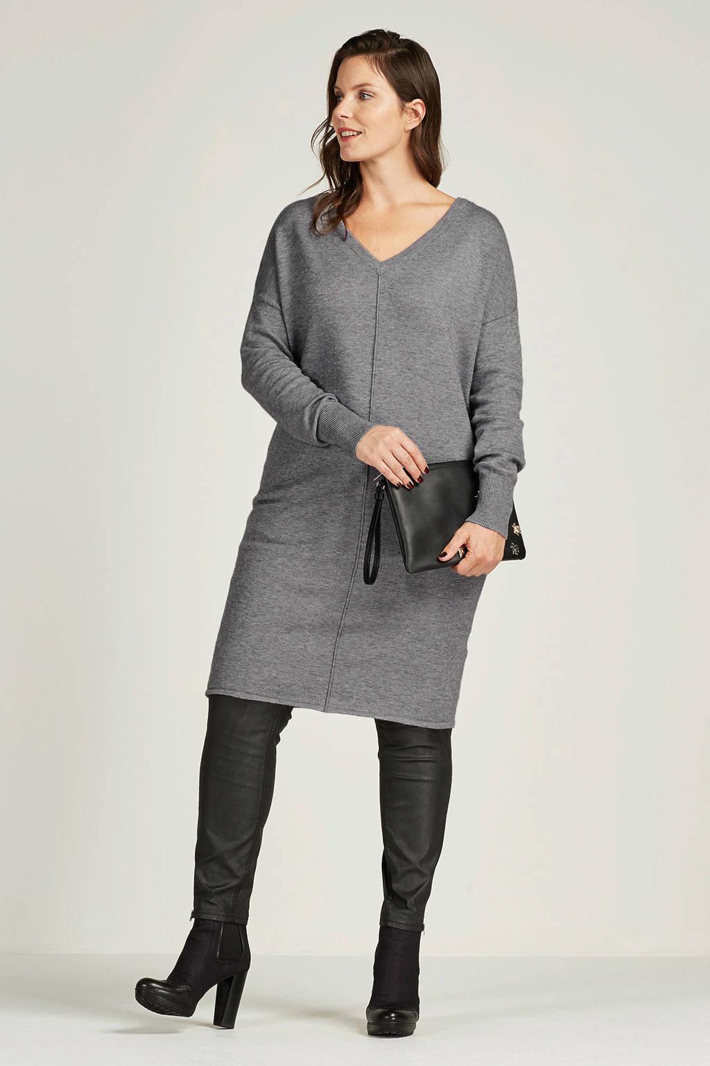 Lange Sweater Trui.Lange Sweater Dames Beautiful De Grootste Keuze Aan Mode En Trends