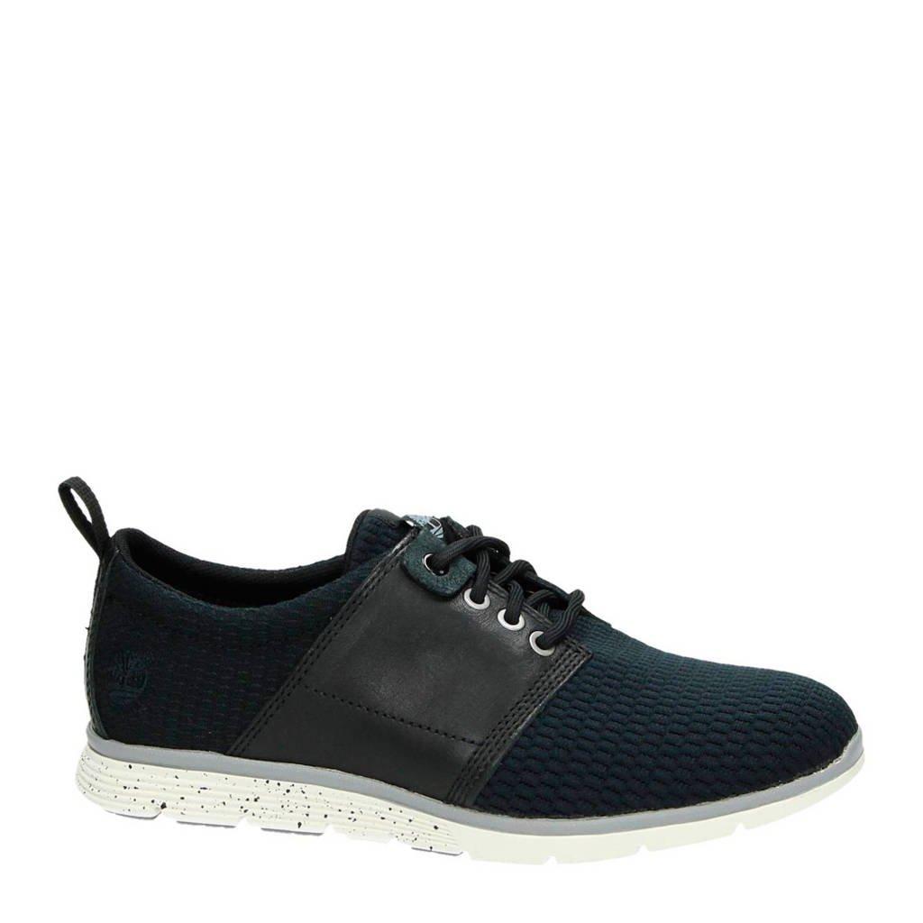 Timberland  sneakers, Zwart