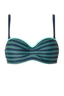 Mix & Match beugel bikinitop
