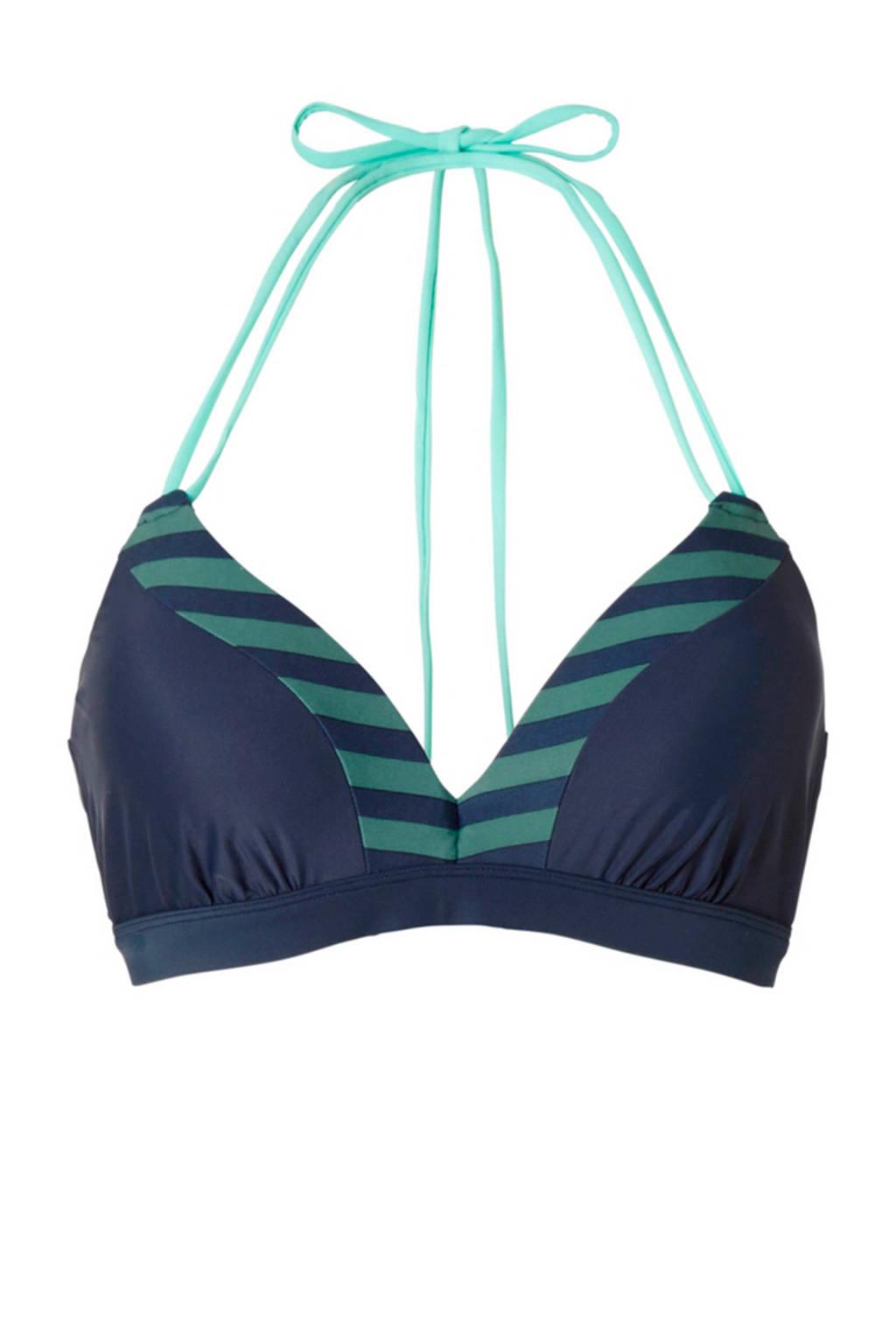 Beachlifehalter Beachlifehalter Bikinitop Bikinitop I61n6OF