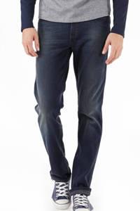 Wrangler regular fit jeans Texas vintage tinted, Vintage Tinted