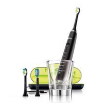 Philips Sonicare HX9353/56 DiamondClean elektrische tandenborstel