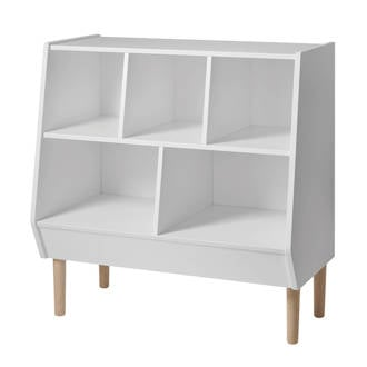 Little interiors commode wit
