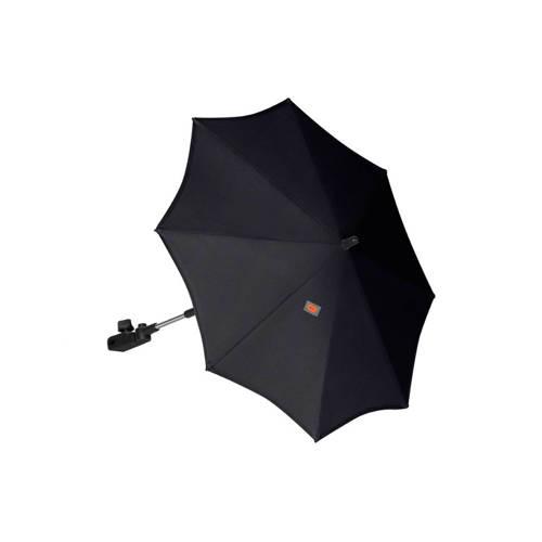 Koelstra Parasol Zwart
