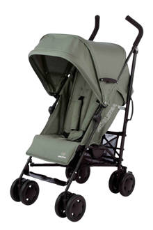 Simba T4 buggy stone green