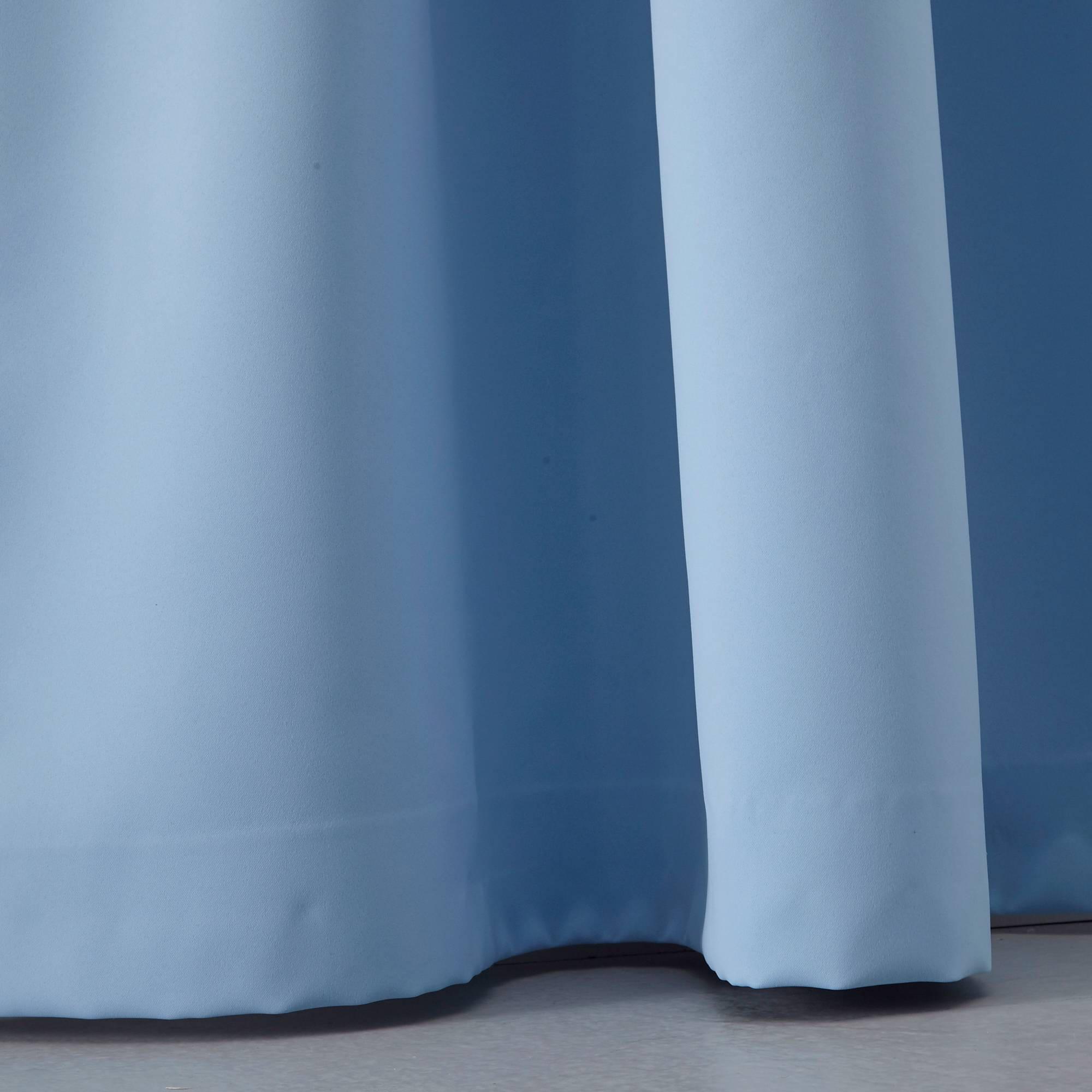 whkmps own verduisterend gordijn 140x270 cm wehkamp