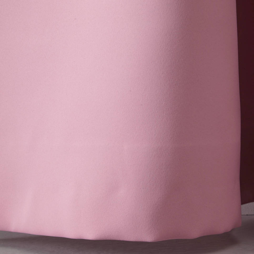 wehkamp.nl verduisterend gordijn (140x270 cm)   wehkamp