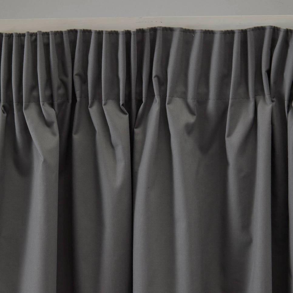wehkamp.nl verduisterend gordijn (280x270 cm)   wehkamp