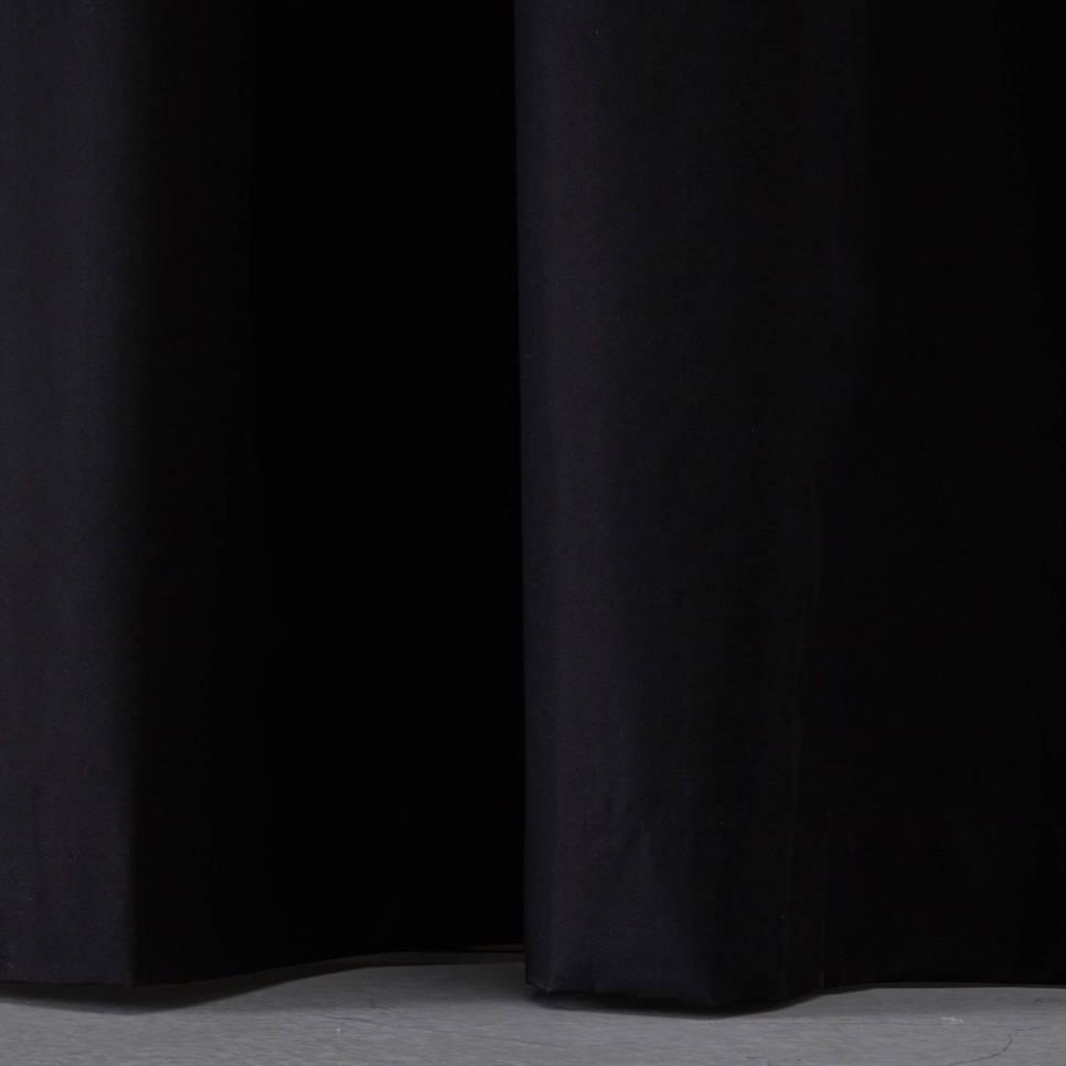 wehkamp.nl verduisterend gordijn (140x180 cm)   wehkamp