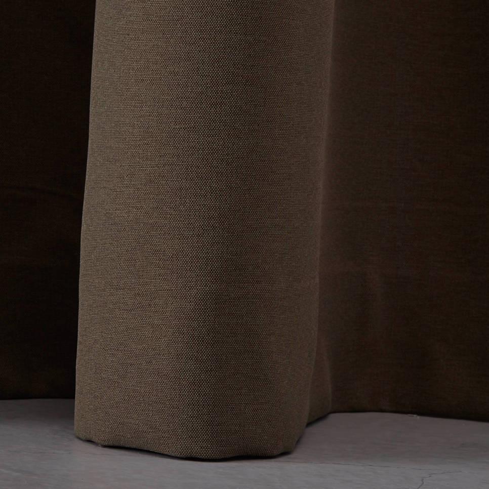wehkamp.nl verduisterend gordijn (140x270 cm) | wehkamp