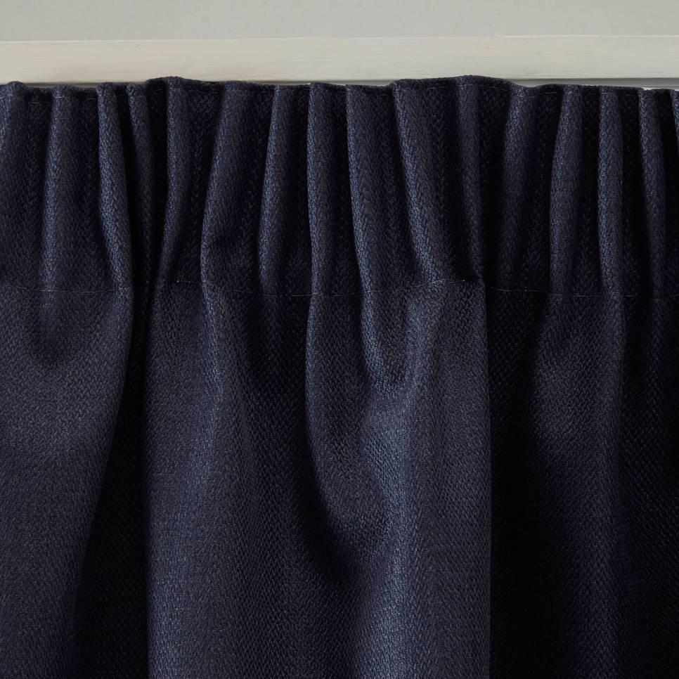 wehkamp.nl verduisterend gordijn (140x180 cm) | wehkamp
