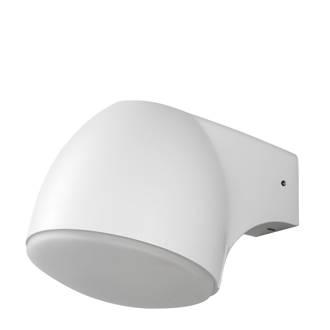 wandlamp Ferrara