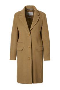 Inwear Sai jas met wol (dames)