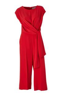 Inwear Zhen culotte jumpsuit (dames)