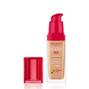 Healthy Mix Foundation - Beige