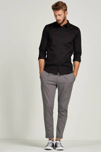Only & Sons Alfredo slim fit overhemd