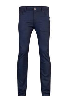 Blue Ridge skinny fit super stretch jeans