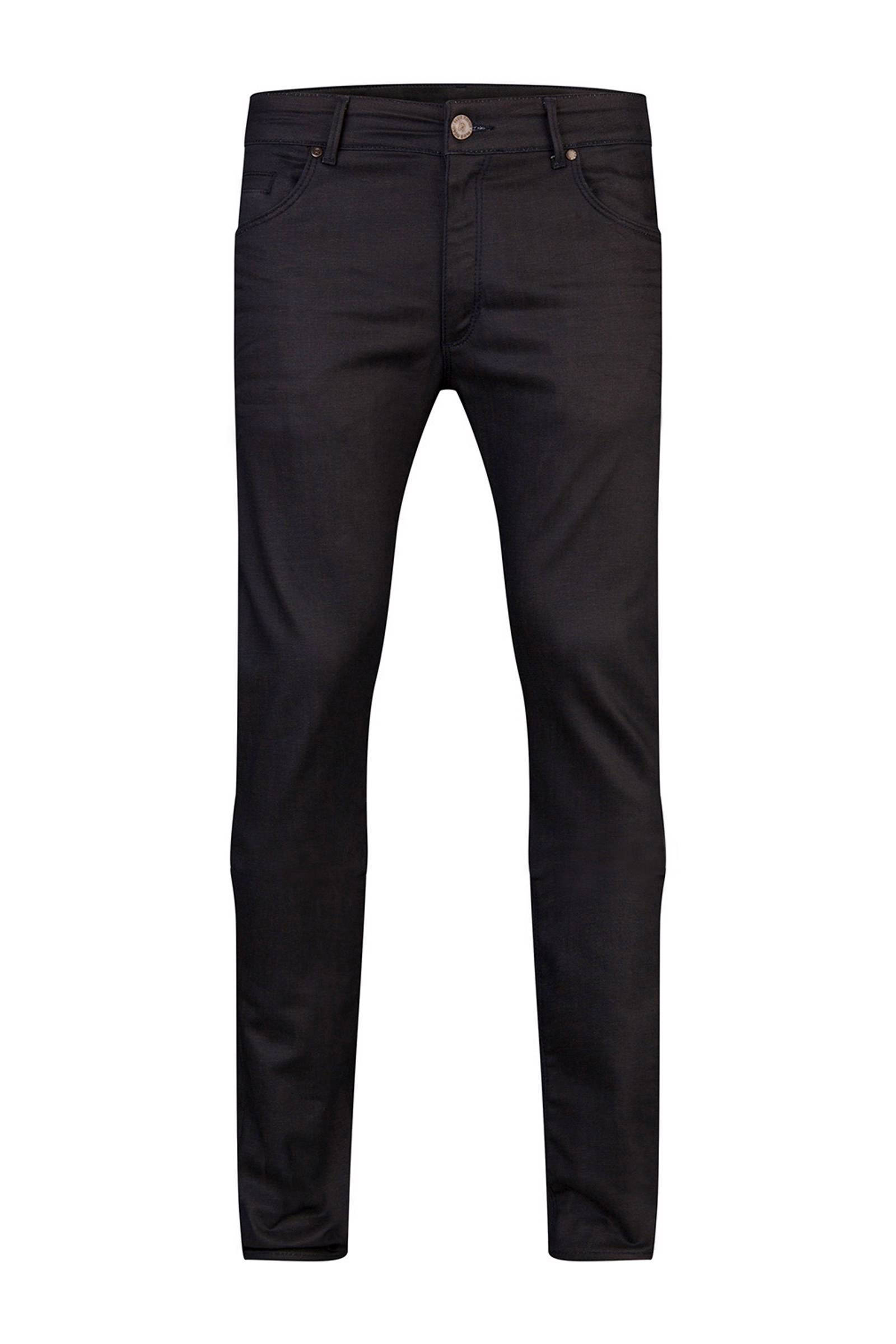 Blue Ridge skinny skinny fit super stretch jeans