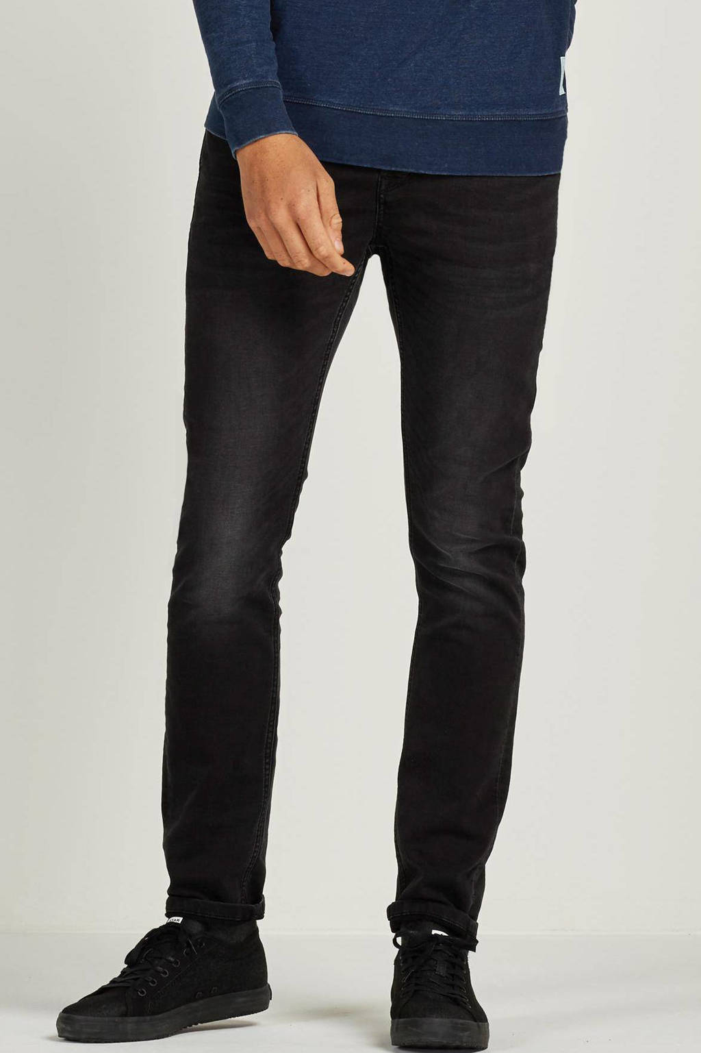 ONLY & SONS slim fit jeans ONSLOOM Black 7451