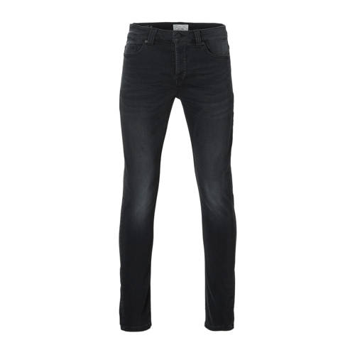 Only & Sons onsLoom Jeans Black