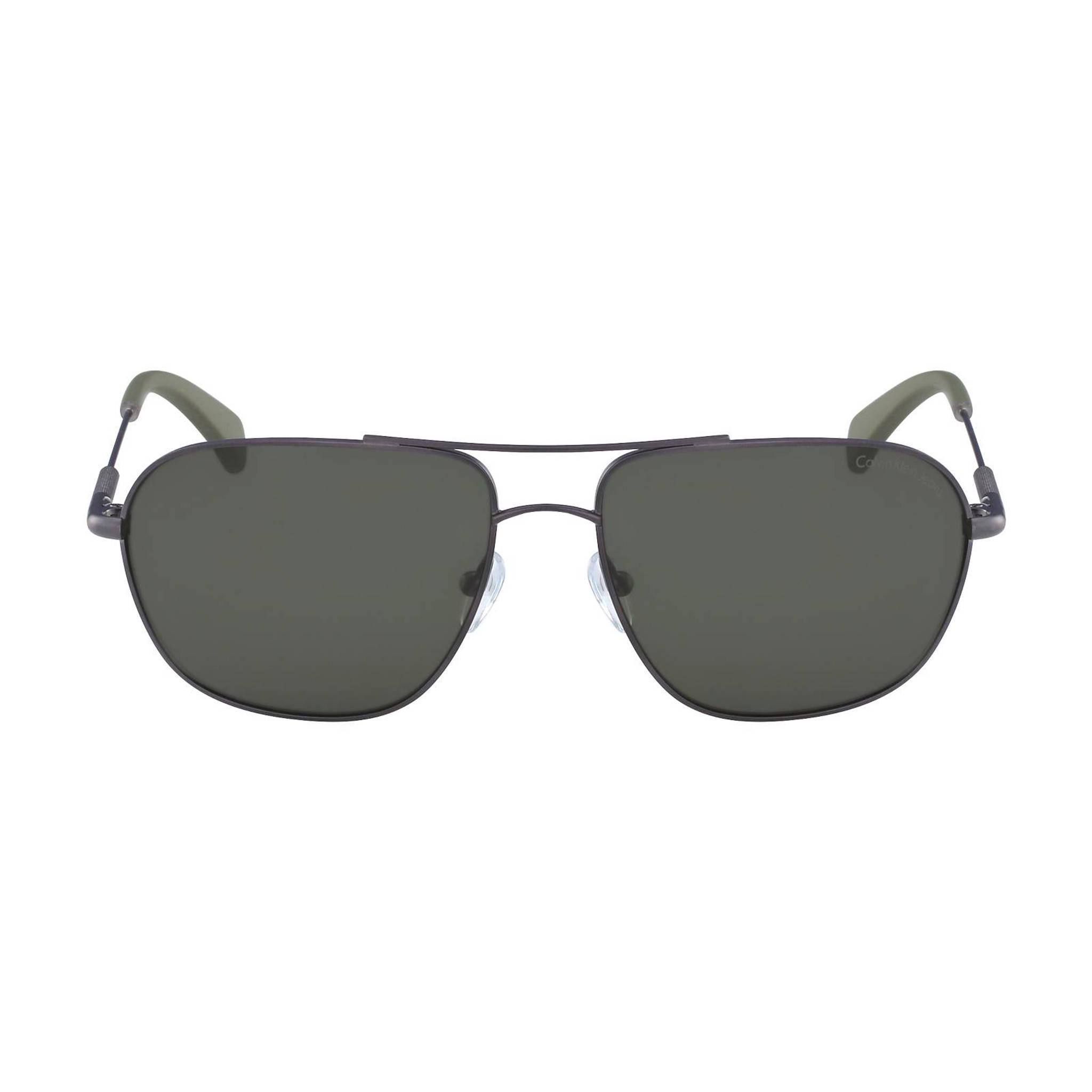599926b70ab0e3 Calvin Klein zonnebril