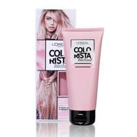 L'Oréal Paris Coloration Colorista Washout 1-2 weken haarkleuring - pinkhair, Pinkhair