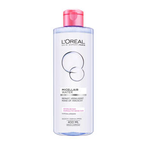 Skin Expert Micellar Water - 400ml