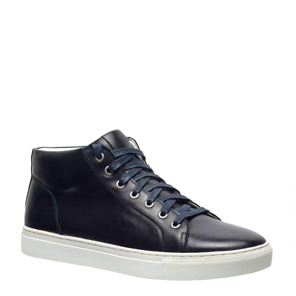 902acc80349 Scapino - Celtics sneakers, Donkerblauw