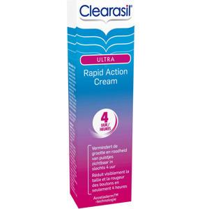 Cream reinigingscréme - 15 ml