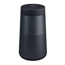 Soundlink Revolve  bluetooth speaker zwart