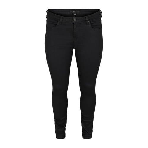 Zizzi jeans super slim fit