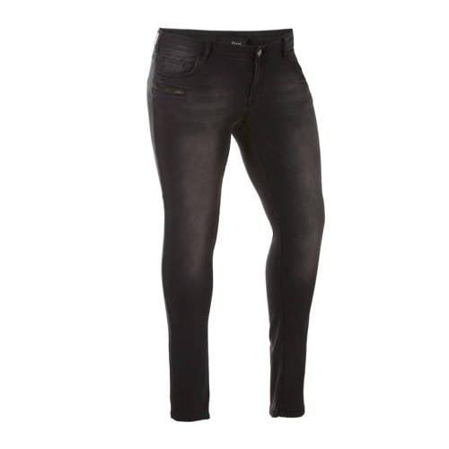 NU 15% KORTING: Zizzi Jeans
