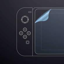 Nintendo Switch Gioteck, schermbeschermer