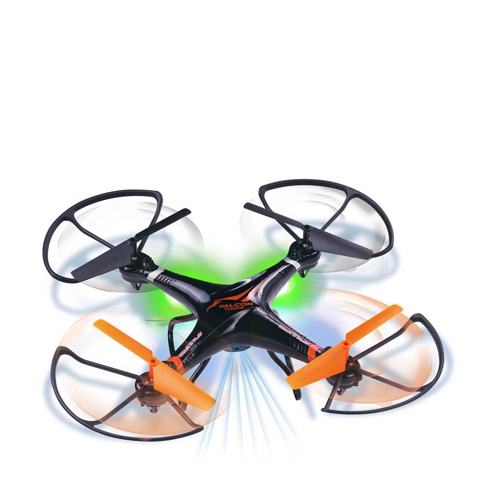Gear2play falcon drone