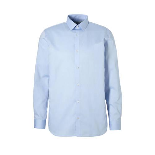 JACK & JONES PREMIUM slim fit overhemd