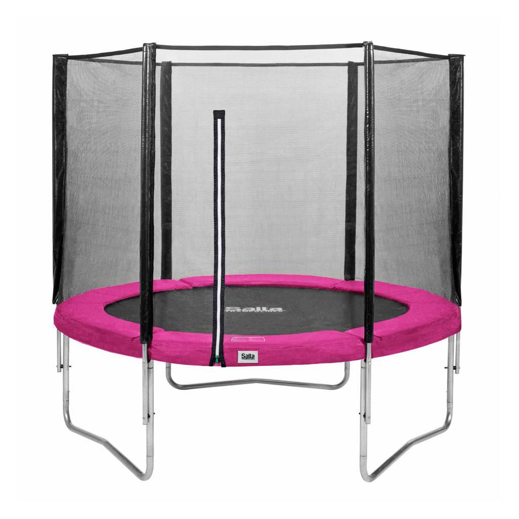Salta Combo trampoline Ø213 cm