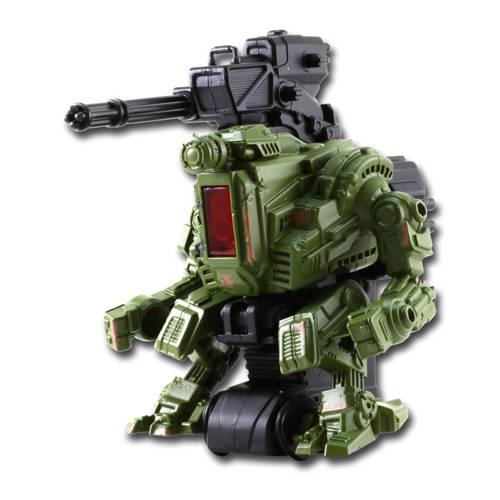 Tek Force Gunny robot kopen