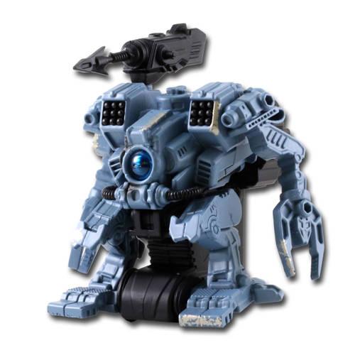 Tek Force Deep Dive robot kopen