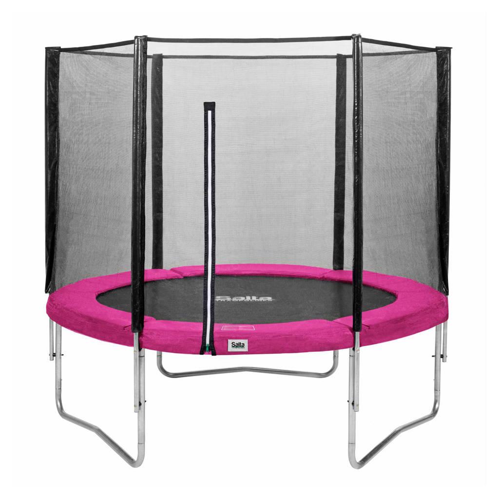 Salta Combo trampoline Ø427 cm