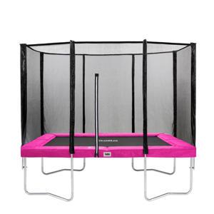 trampoline 152x213 cm