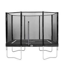 Salta Combo Set 152x213cm trampoline