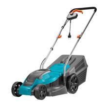 Powermax 32 elektrische grasmaaier
