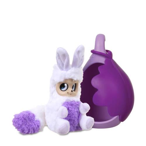 Bush Baby World Abi interactieve knuffel kopen