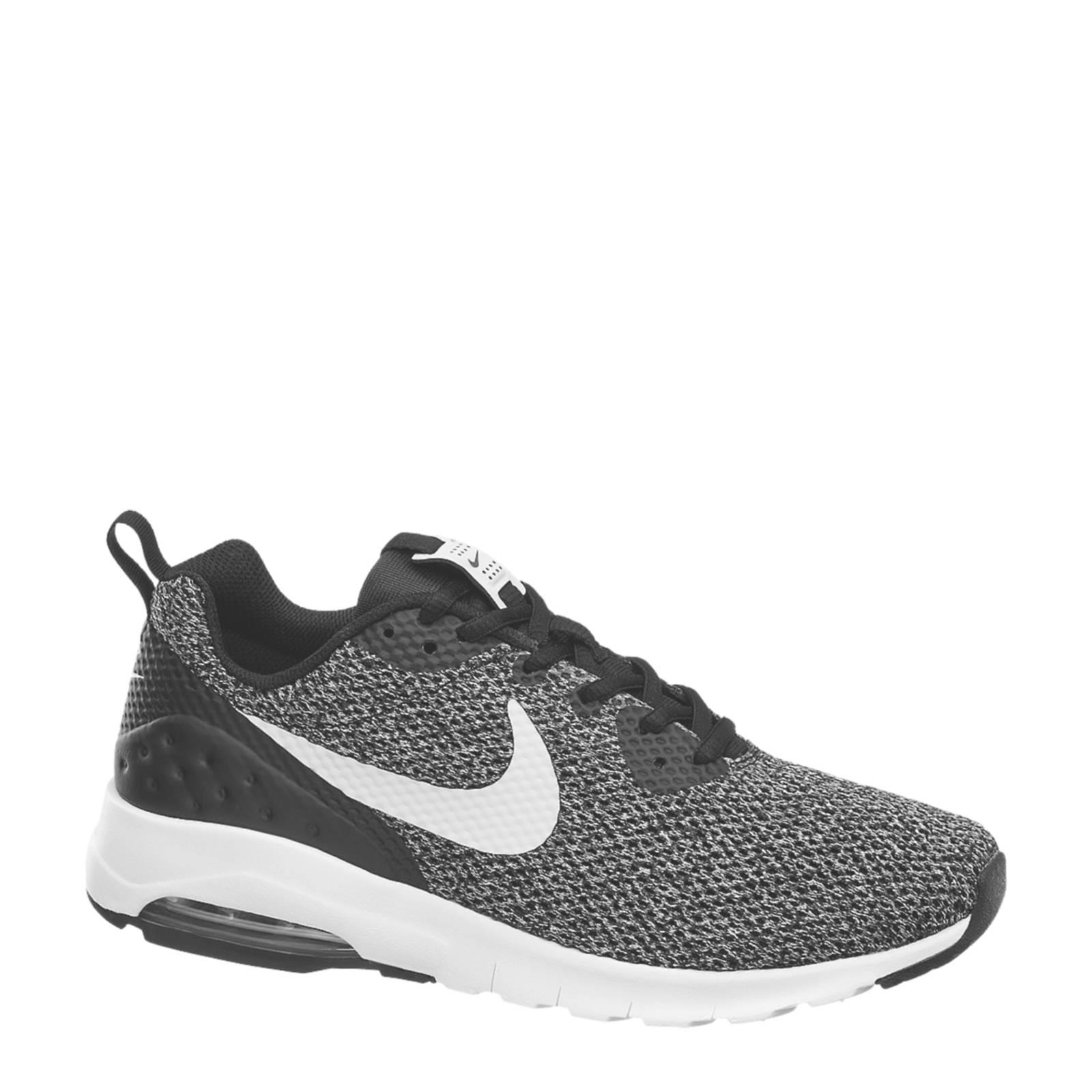 Nike Air Max Motion LW sneakers | wehkamp