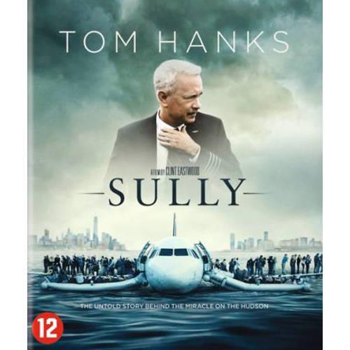 Sully (Blu-ray) kopen