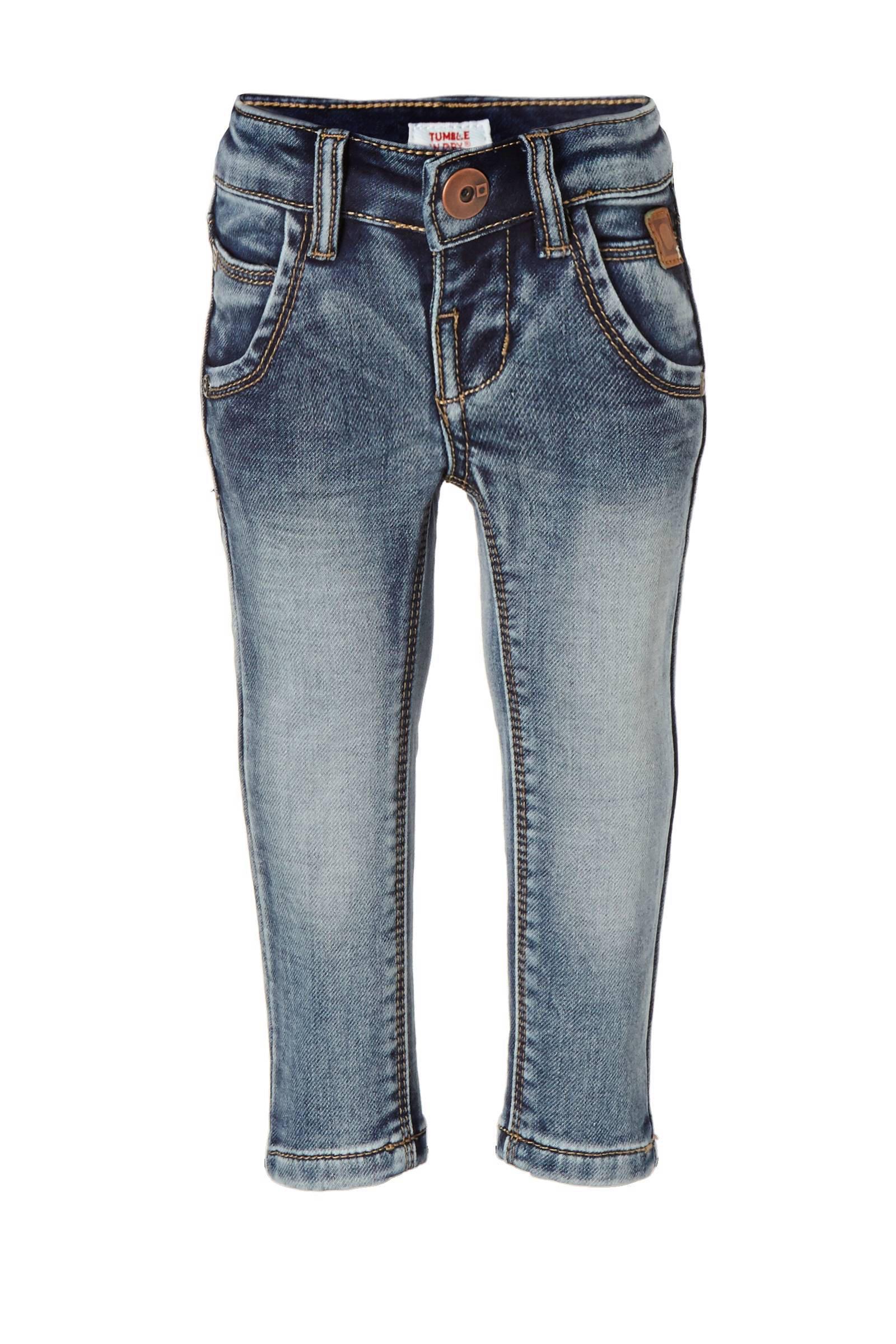 Tumble 'n Dry Lo slim jeans (jongens)