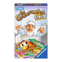Ravensburger La Cucaracha Card kaartspel